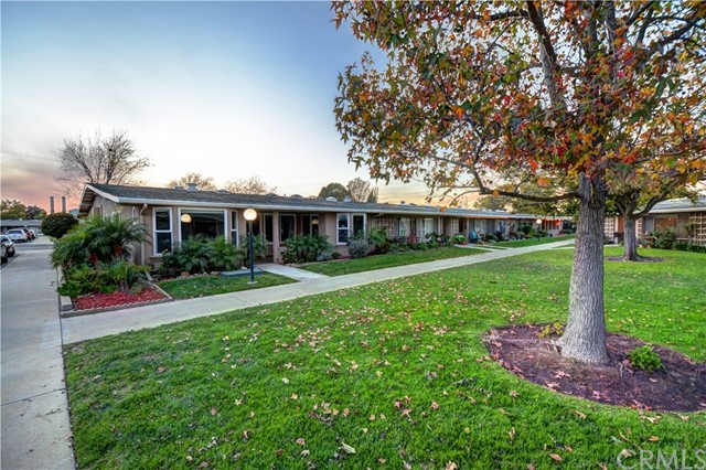 , CA  is listed for sale as MLS Listing OC17269255