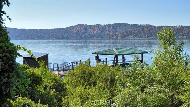 Casa Unifamiliar por un Venta en 10327 Terrace Drive Clearlake Oaks, California 95423 Estados Unidos