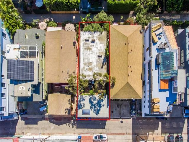 23 26th Avenue  Venice CA 90291