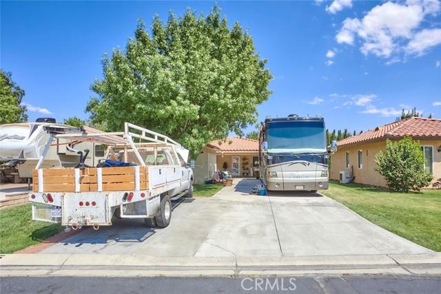 11585 Wedgewood Drive Apple Valley CA 92308