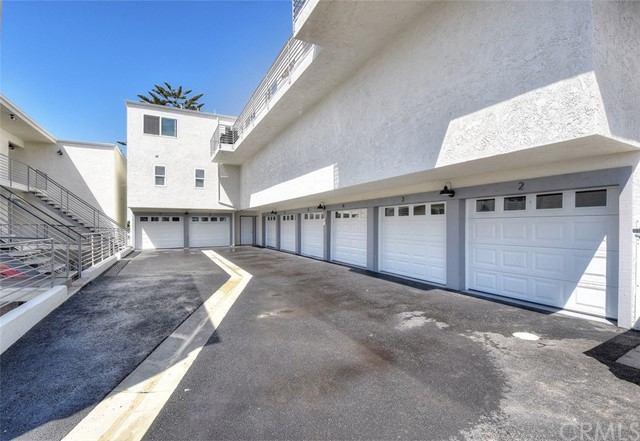 222 Arch Street Unit 12 Laguna Beach, CA 92651 - MLS #: LG17106001
