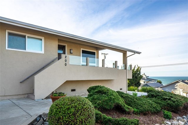 200 ADOREE AVENUE, CAYUCOS, CA 93430  Photo 2