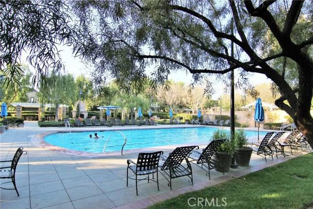 28 Twiggs Irvine, CA 92620 - MLS #: PW17246329