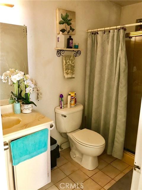 28430 Smith Avenue B Lake Elsinore, CA 92532 - MLS #: IG17120417