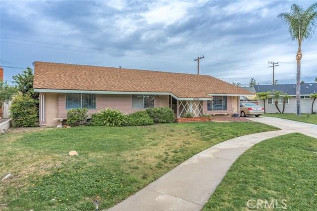 2247 E Oshkosh Av, Anaheim, CA 92806 Photo 28