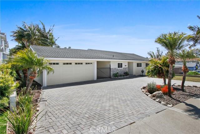 Photo of 1016 Avenue A, Redondo Beach, CA 90277