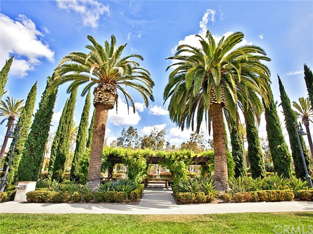 130 Vintage, Irvine, CA 92620 Photo 45