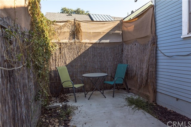 2509 E 2nd St, Long Beach, CA 90803 Photo 16