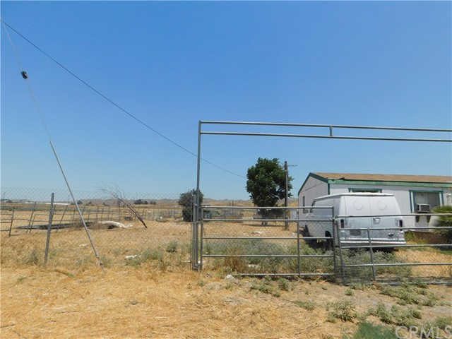 30240 Dracaea Avenue Moreno Valley, CA 92555 - MLS #: IV17138645