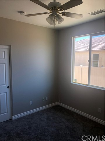 11755 Maywood Street,Adelanto,CA 92301, USA