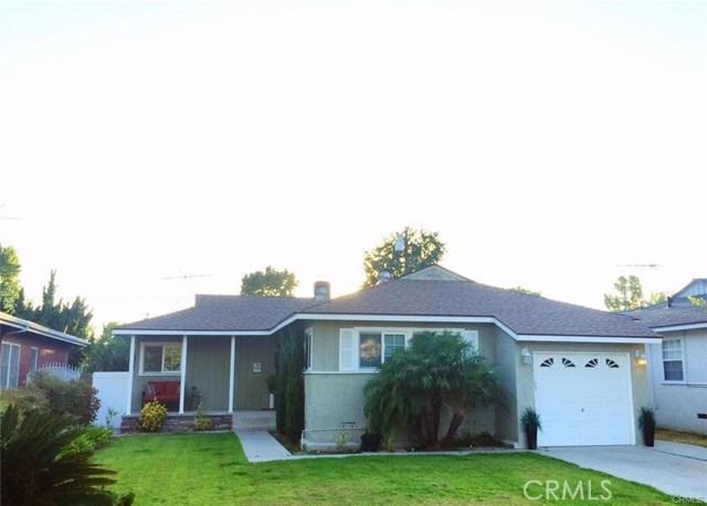 3531 Faust Av, Long Beach, CA 90808 Photo 0