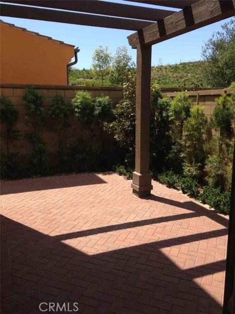 35 Genoa, Irvine, CA 92618 Photo 9