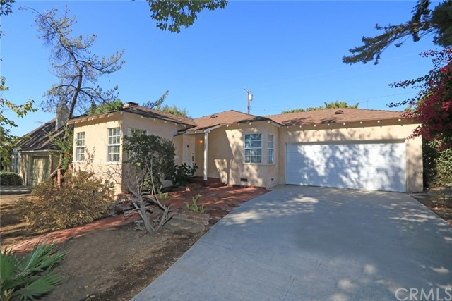 , CA  is listed for sale as MLS Listing BB17247686
