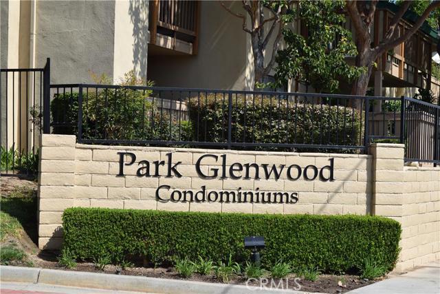 13801 Shirley Street 3, Garden Grove, CA, 92843