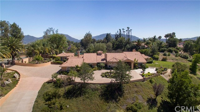 43395 MANZANO DRIVE, TEMECULA, CA 92592  Photo 1