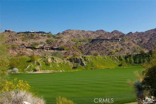 600 Rocky, Palm Desert CA: http://media.crmls.org/medias/a9b51343-6a54-4cc6-ba5d-c9c688ac0f7f.jpg