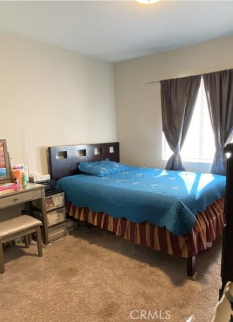 11950 Spring Hill Court,Adelanto,CA 92301, USA