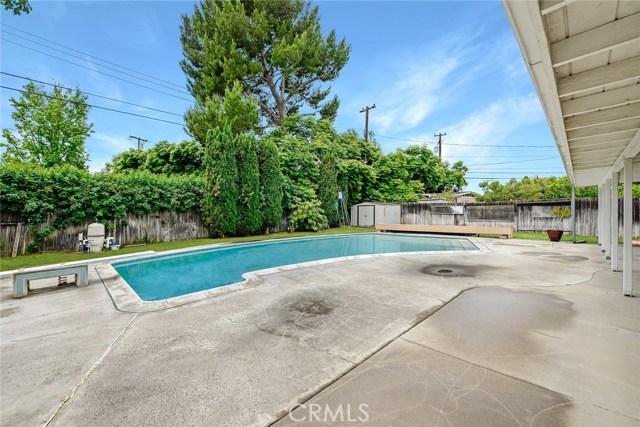 1857 S Bayless St, Anaheim, CA 92802 Photo 11
