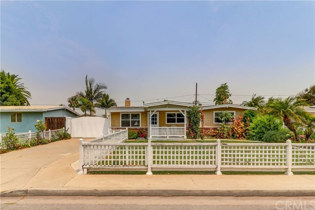 , CA  is listed for sale as MLS Listing PW18189985