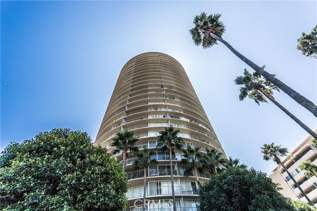 700 E Ocean Boulevard, Long Beach CA: http://media.crmls.org/medias/a9b6cece-9ff3-433e-bc82-fbb9effe1c1d.jpg