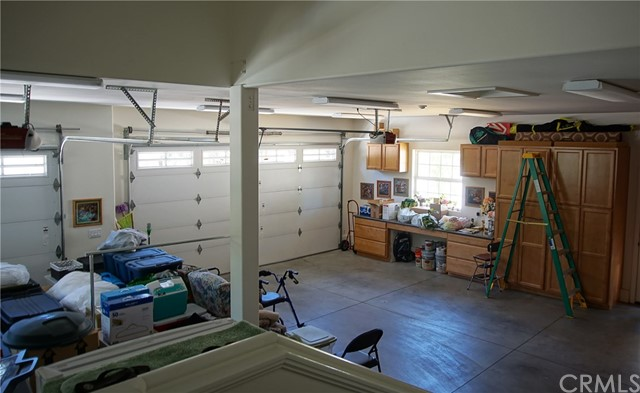 123 S Finch Road Big Bear, CA 92315 - MLS #: CV17091977