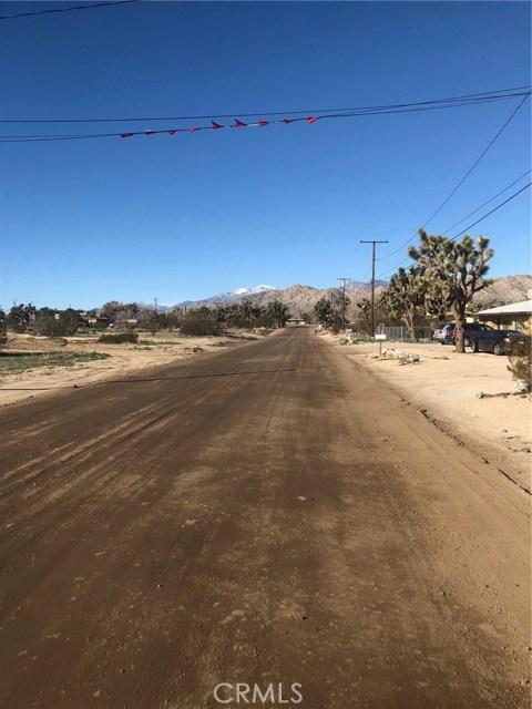0 Antelope, Yucca Valley CA: http://media.crmls.org/medias/a9b807df-4c7b-422a-93c8-fb016362b991.jpg