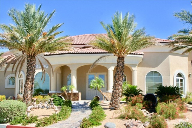 65119 South Cliff Circle, Desert Hot Springs CA: http://media.crmls.org/medias/a9bb0f07-5d3c-4392-9100-71a983c5d2a1.jpg