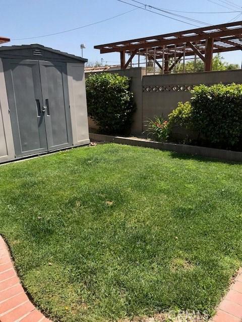 1346 S Nutwood, Anaheim, CA 92804 Photo 3