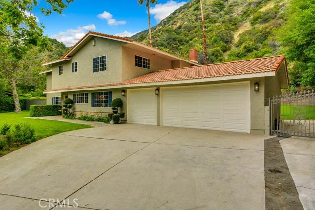 211 Monte Place, Arcadia, CA, 91006