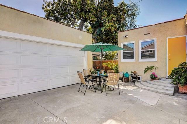 5544 Orange Av, Long Beach, CA 90805 Photo 19
