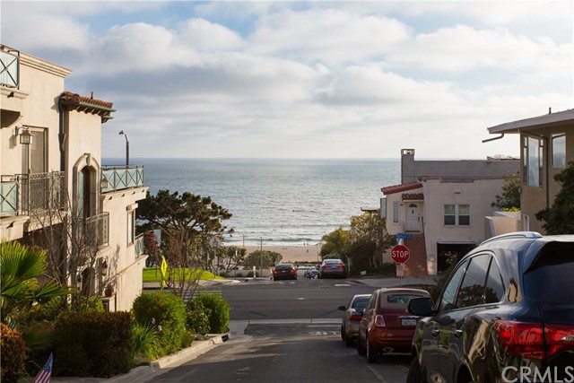 673 17th St, Manhattan Beach, CA 90266 thumbnail 24