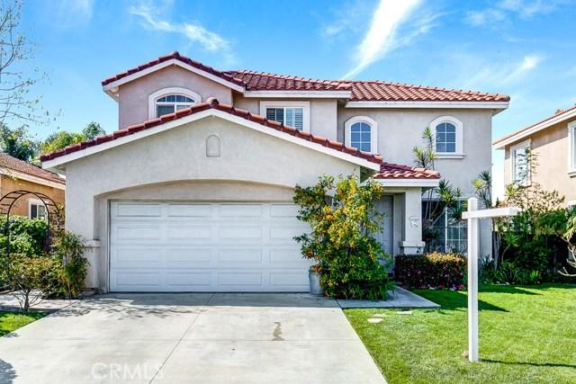 Single Family Home for Sale at 410 Summer Lane Santa Ana, California 92703 United States