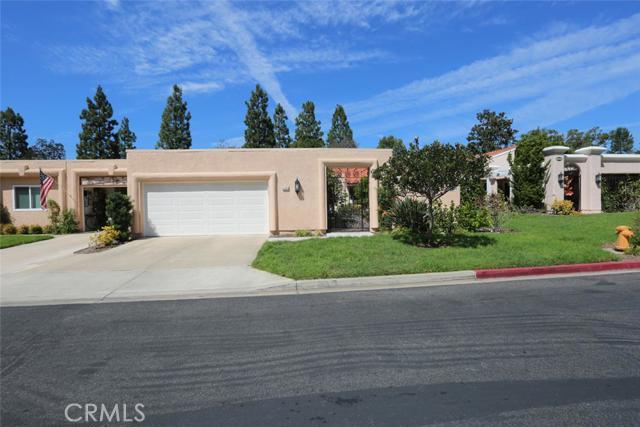 Condominium for Sale at 5530 Via La Mesa St # B Laguna Woods, California 92637 United States