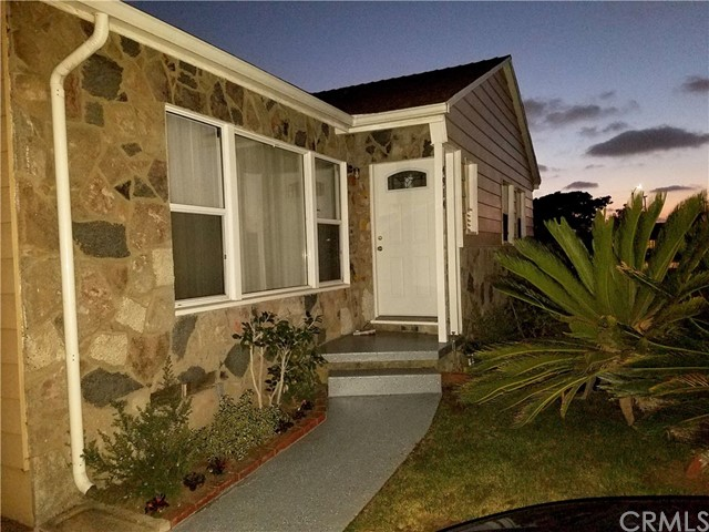 Photo of 4914 Cadison Street, Torrance, CA 90503