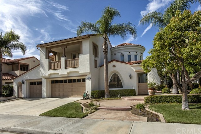 6401 Setting Sun Drive , CA 92648 is listed for sale as MLS Listing OC18212290