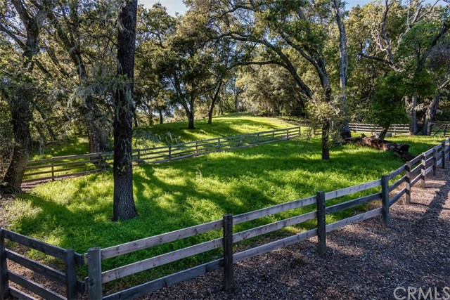 1251 Deerfield Road Templeton, CA 93465 - MLS #: NS18094885