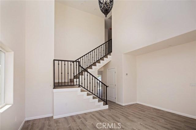 11739 Thorson Lynwood, CA 90262 - MLS #: SW18219764