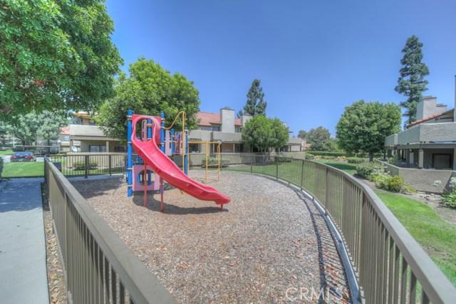 地址: 10151 Arrow , Rancho Cucamonga, CA 91730