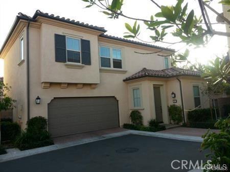 37 Calypso  Irvine CA 92618