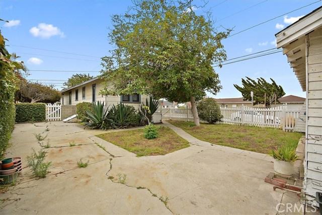 935 Cypress St, El Segundo, CA 90245 photo 23