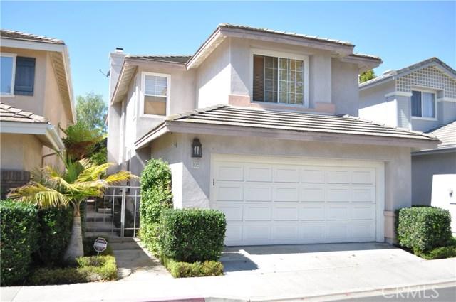 Condominium for Sale at 105 Cottage Lane Aliso Viejo, California 92656 United States