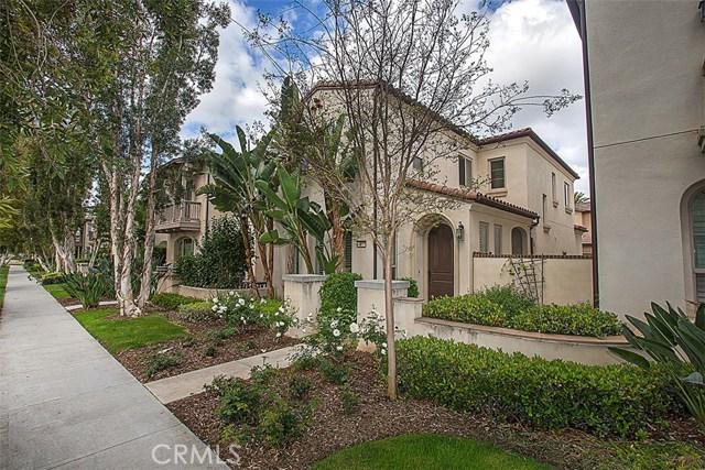 Photo of 81 Sanctuary, Irvine, CA 92620