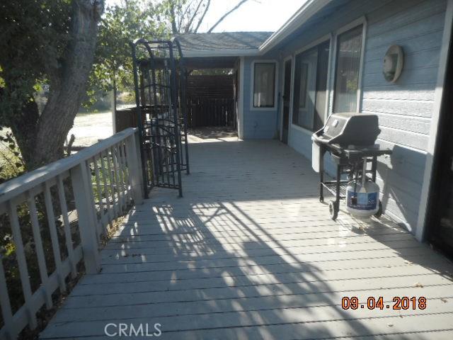 13394 Anchor, Clearlake Oaks CA: http://media.crmls.org/medias/a9cce90c-616a-453f-86af-75ceb36e4caf.jpg