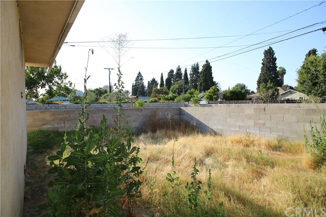 4533 Brentwood Avenue Riverside, CA 92506 - MLS #: IG18158776
