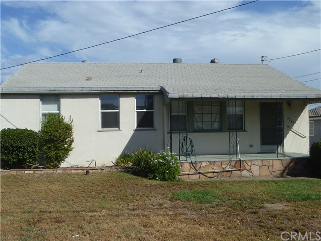 9745 Larch Avenue Bloomington, CA 92316 is listed for sale as MLS Listing IV16720830