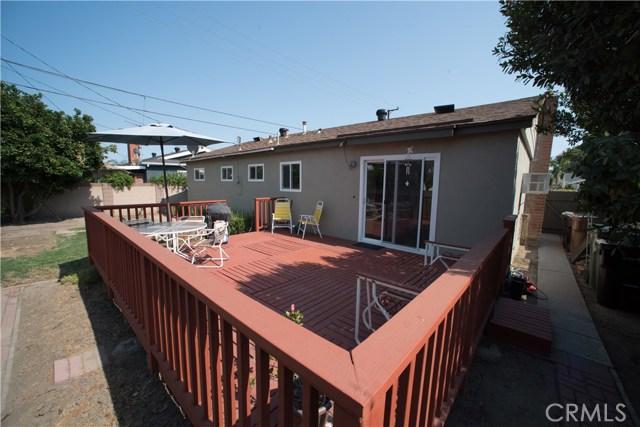4249 W Olive Avenue, Fullerton CA: http://media.crmls.org/medias/a9d284f5-7fc7-4bfc-8a1d-2791549e656e.jpg