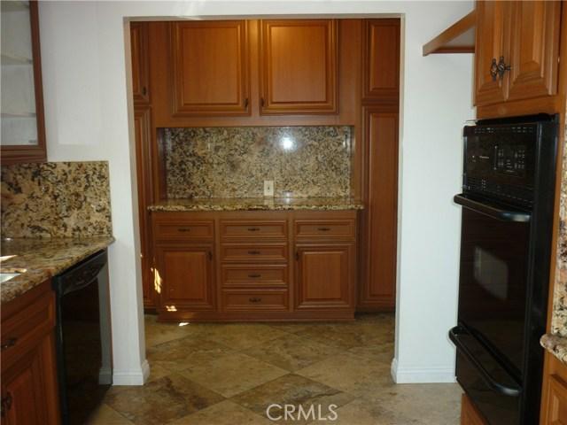 10552 Morningside DR Garden Grove, CA 92843 - MLS #: PW18224192