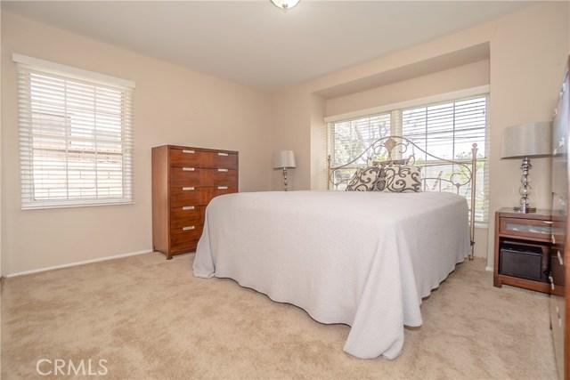 14781 Dalman Street, Whittier CA: http://media.crmls.org/medias/a9d5b09d-2241-4456-ae35-6d3da6c9a6be.jpg