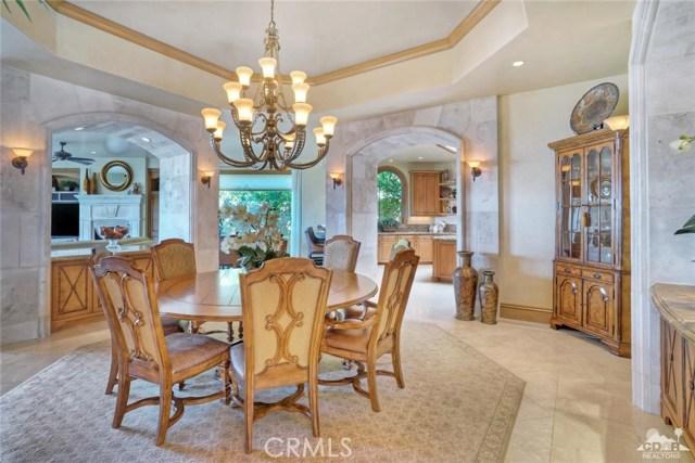 Additional photo for property listing at 54  Granite Ridge 54  Granite Ridge Rancho Mirage, California 92270 United States