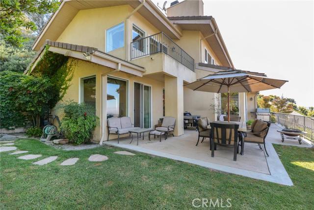 14 Deerhill Drive, Rolling Hills Estates California
